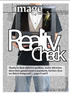 Oct. 7, 2011 Print Edition