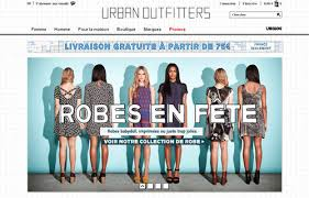 Hot Links: 5 websites with dresses for any occassion