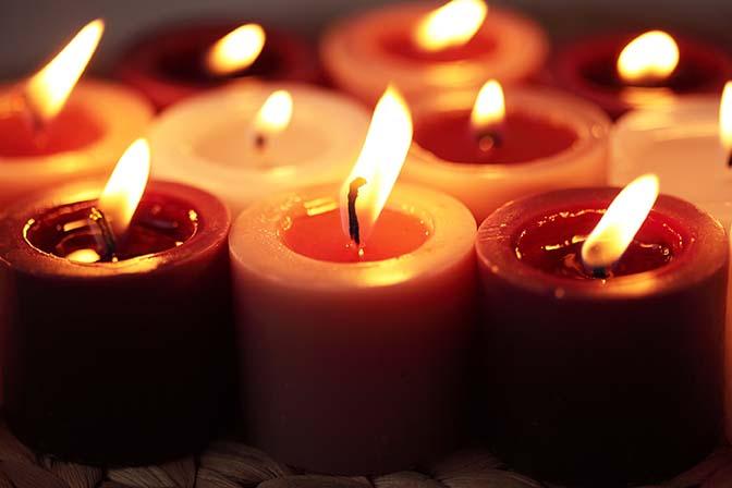 Lancers mourn loss of senior Brianna Reid