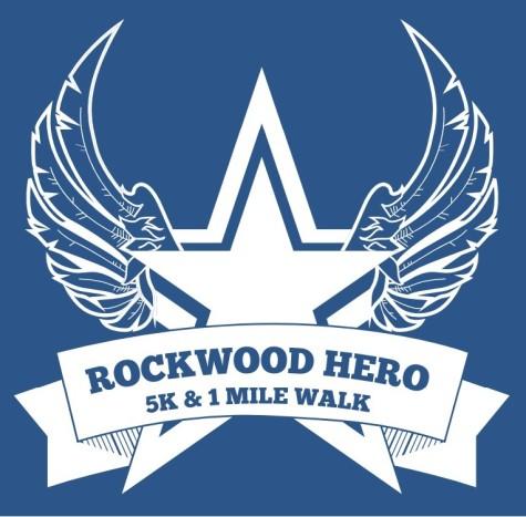 Rockwood Hero 5k, one mile run aims to honor fallen warriors from Rockwood schools