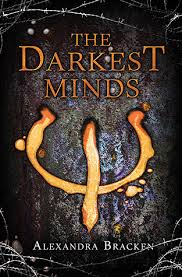 The Darkest Minds proves not to be another Hunger Games