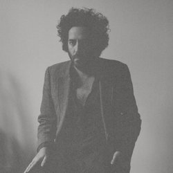 Destroyer's new album is one to please