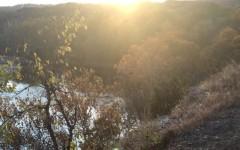 OAA: Bluff View Park