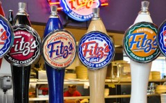 Out and About: Fitz's acts as a St. Louis favorite
