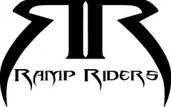 OAA: Ramp Riders offers skaters, bikers a place to ride