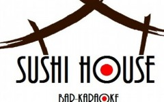 Out and About: Sushi House