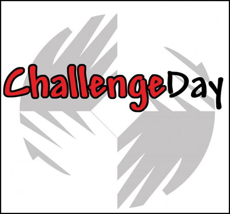 Lafayette brings back Challenge Day