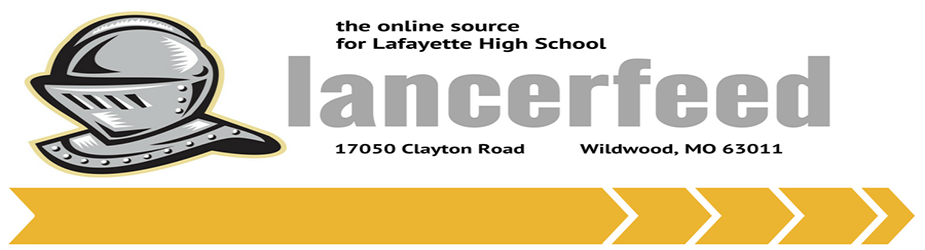 The online source for Lafayette High School