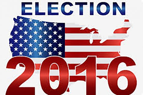 Election 2016: A Lancer View