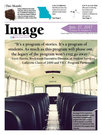 Image Print Edition Jan. 27, 2017