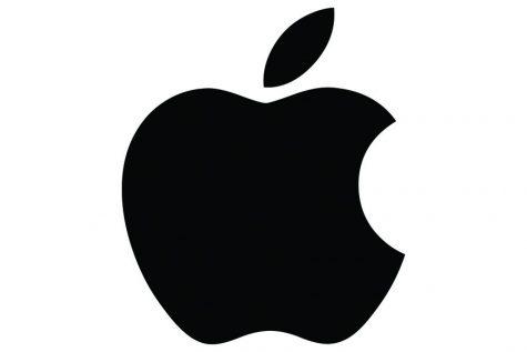 Apple update fails to fix major problem