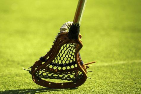 Lady Lancers win District championship untouched