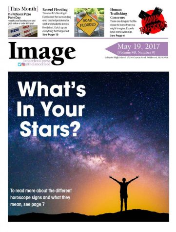 Image Print Edition May 19, 2017