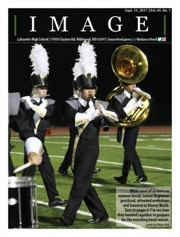 Image Print Edition September 15, 2017