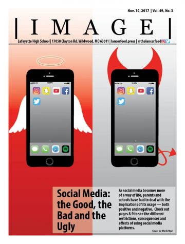 Image Print Edition Nov. 10, 2017