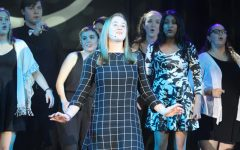 APA: Vox Solus Performance
