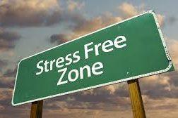 LHL sponsors de-stress event before exam week