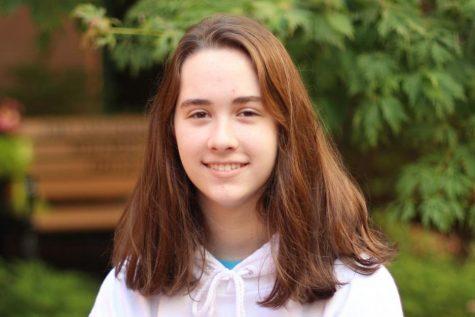 Emily Budde
