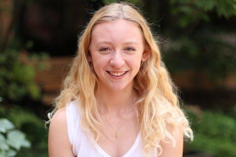 Natalie Karlsson
