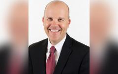 Rockwood School District chooses new Superintendent