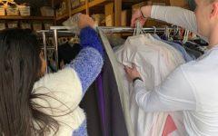 Community involvement, honing of new skills offered through FBLA