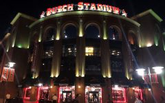 Seven tips and tricks for surviving Busch Stadium