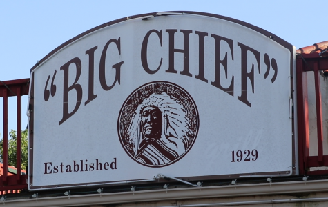 Big Chief celebrates 90 years in the community