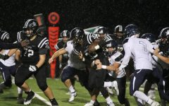 Weekly sports update: Aug. 28-Sept. 1