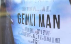 """Review: """"Gemini Man"""" falls flat of expectations"""