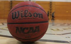 Opinion: Fair Pay to Play Act represents college sports' future
