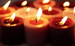 Lancers mourn loss of senior Thomas Bedell