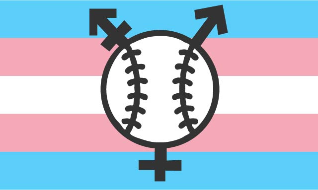A+proposed+Missouri+bill+would+require+transgender+high+school+student-athletes+to+compete+based+on+their+assigned+sex+at+birth+rather+than+the+gender+they+identify+as.