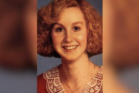 Melissa Schumacher, Class of 1989