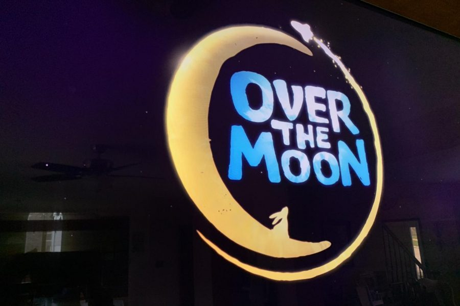 The Netflix Original movie, Over the Moon, was released on Oct. 16, 2020. The movie received an 80% on Rotten Tomatoes and a 6.5/10 from IMDb.