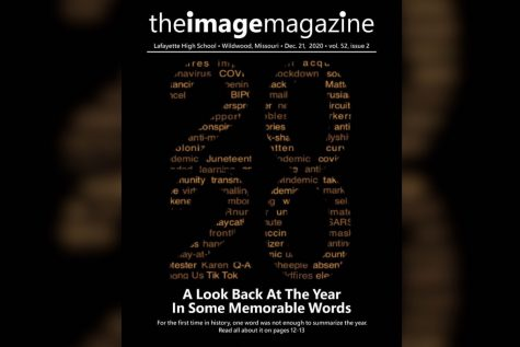 "Dec. 21, 2020 ""Print"" Newsmagazine"