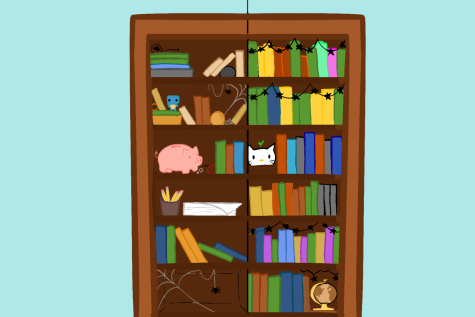 Everything in its place: 10 resources to help organize the clutter in your space
