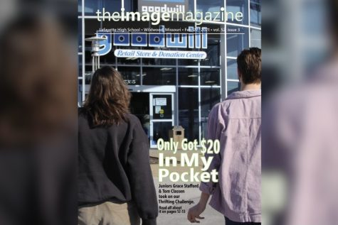 "Feb. 22, 2021 ""Print"" Image Newsmagazine"