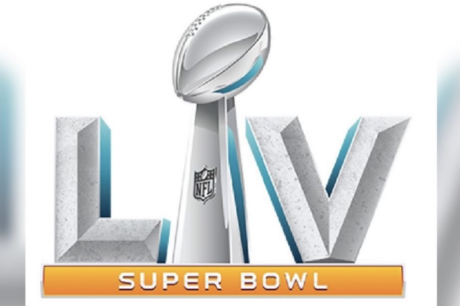 Super Bowl 55 will be played Sunday February 7. Kick off is set for 6:30 EST on CBS. Game will be played at Raymond James Stadium in Tampa Bay Florida. This marks the first time in which a team will play in the Super Bowl at their home stadium.