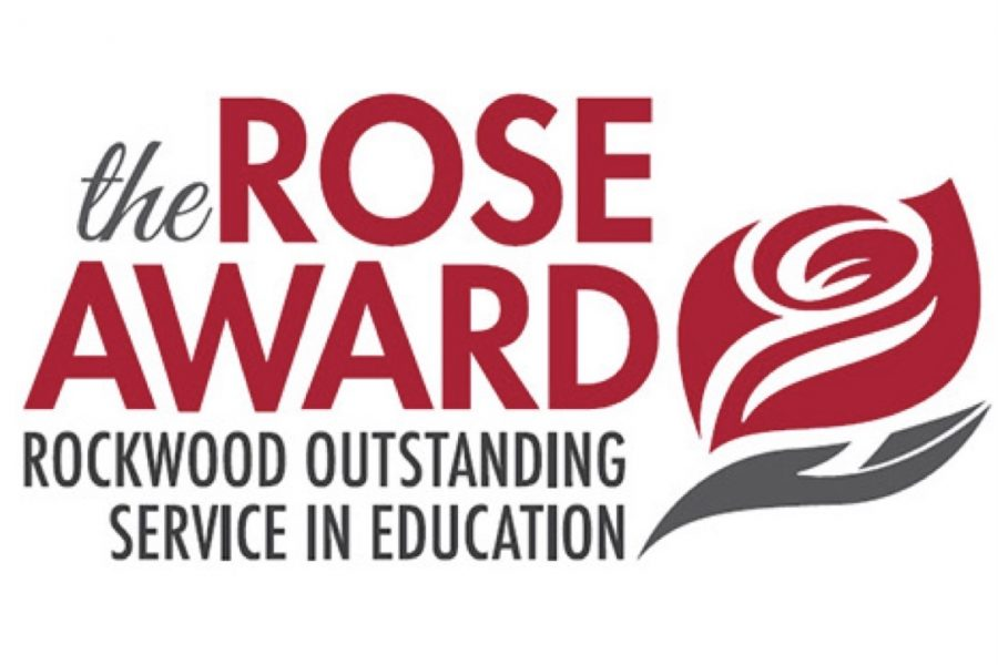 ROSE Award nominees announced, winners being announced this week
