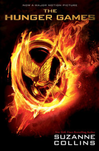 """The Hunger Games"" movie impresses, stays true to book"