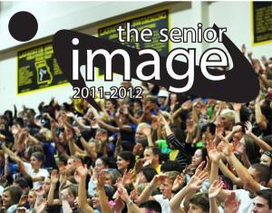Class of 2012 Senior Edition