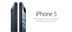 iPhone 5: Buy or By-pass?
