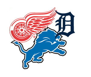 The reasoning behind being a Detroit sports fan