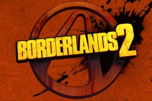 Borderlands 2 not only has more everything, but for the most part, better everything