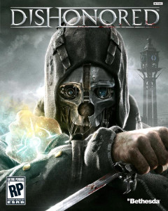 "Dishonored is the best kind of ""short, but sweet"""