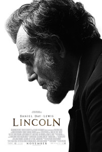Lincoln's quality is undeniable, but it doesn't go much beyond that.