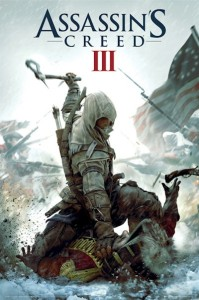 Assassin's Creed 3 is the best kind of history lesson, and the best game in the series