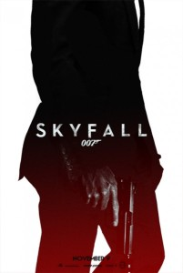 Skyfall is a deft mixture of style and substance, as well as an honor to the Bond legacy