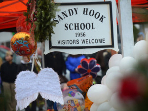 How Rockwood must respond to Sandy Hook tragedy