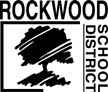 Five candidates hope to be elected onto school board, make difference in Rockwood